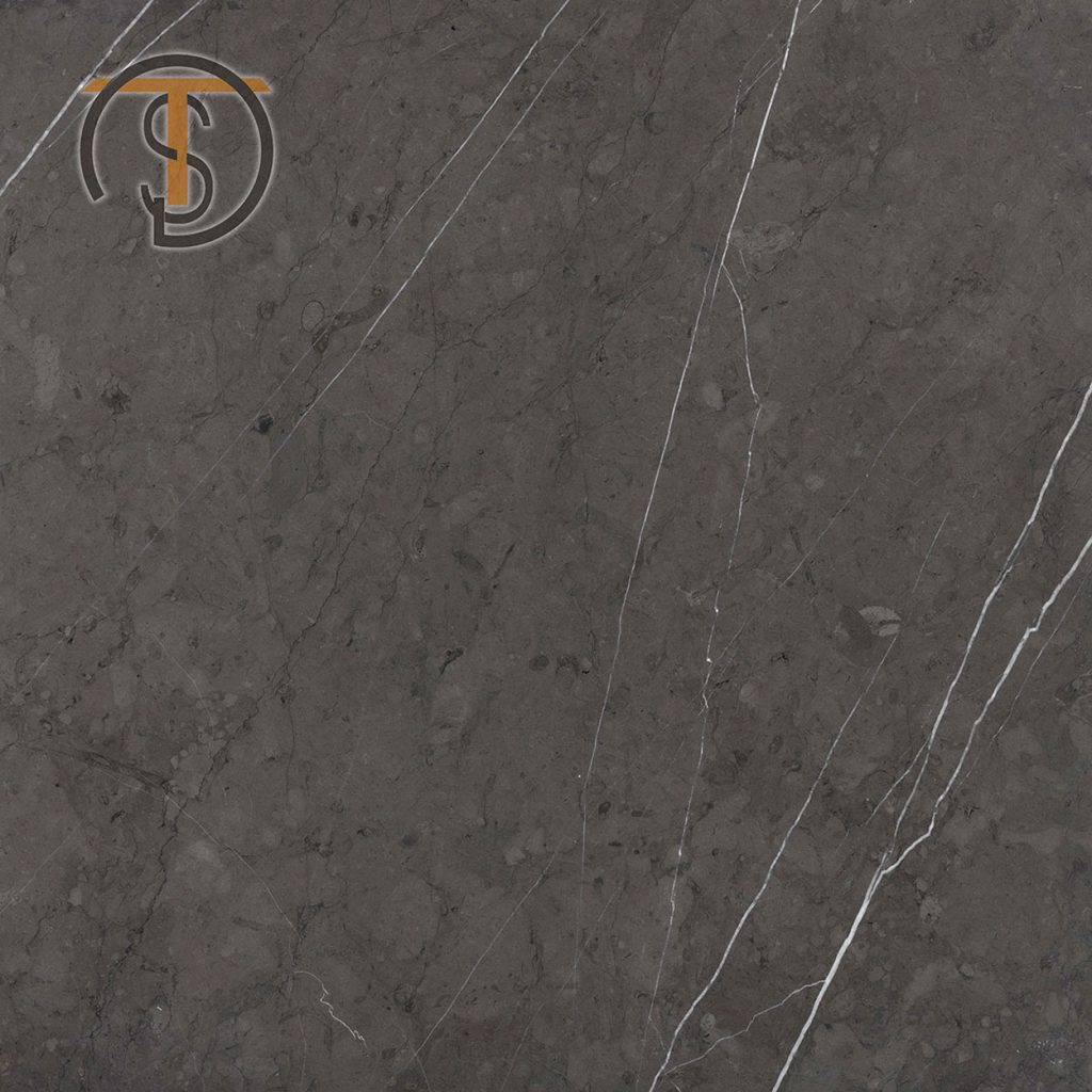 Pietra Gray Marble Pattern 3