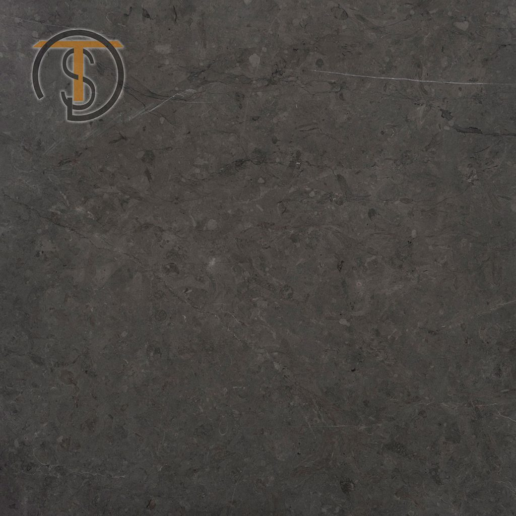 Pietra Gray Marble Pattern 1