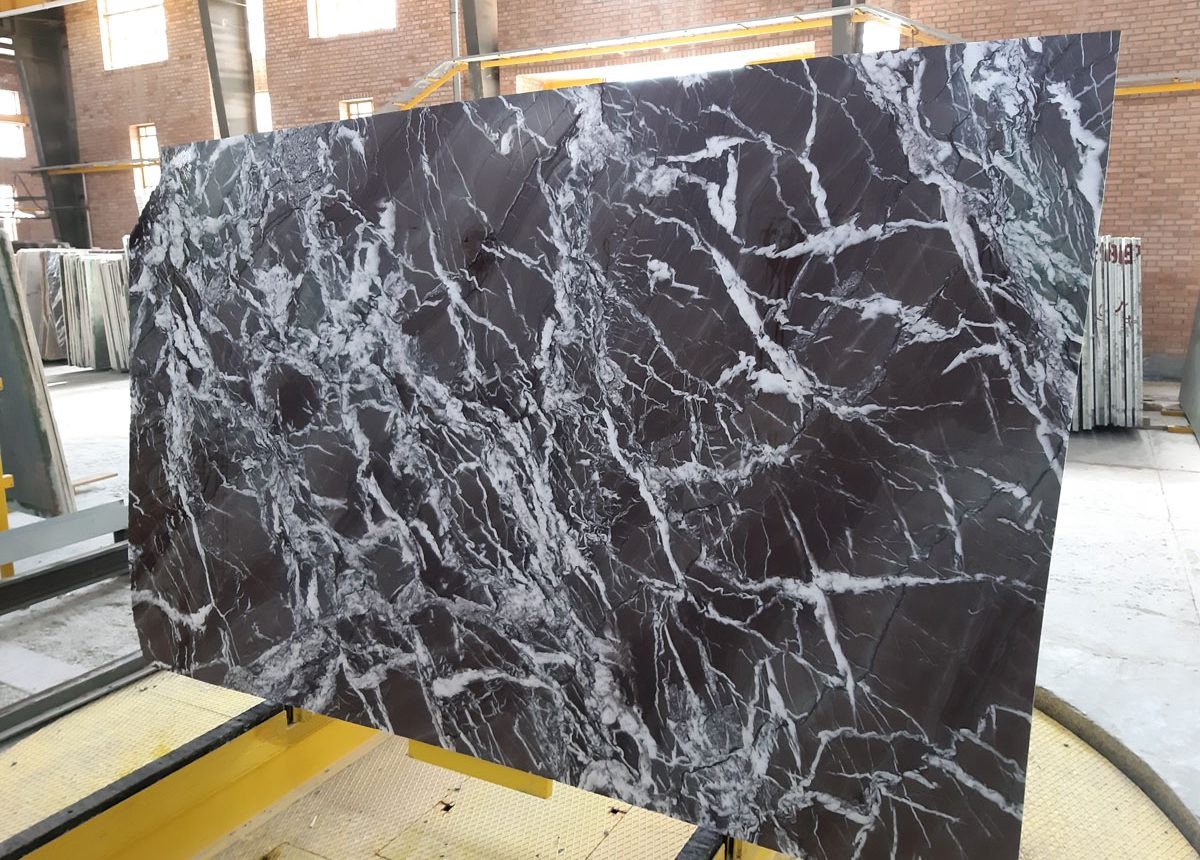 brushed-leathered-red-marble